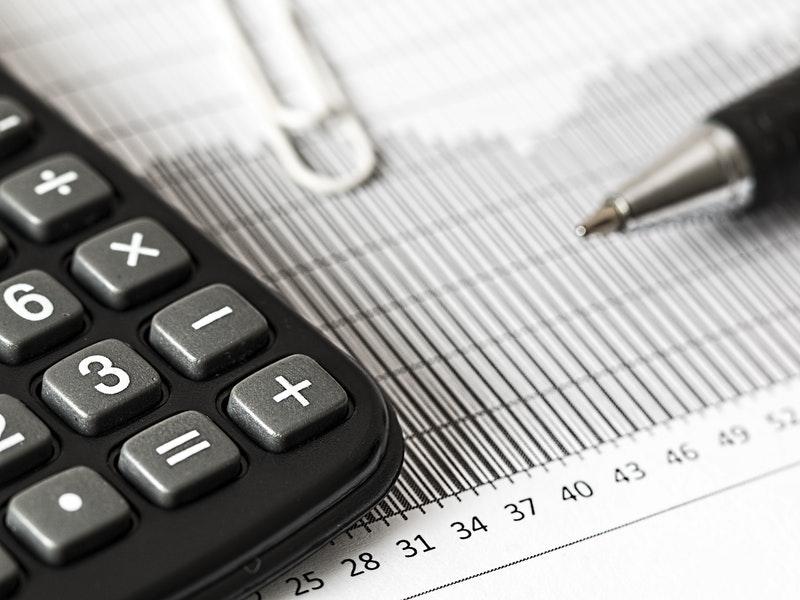 számlázás_adózás
