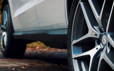 Szépség & Nagyság – Mercedes-Benz GLE AMG