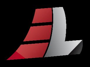 easylease_logo