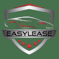 Easylease logó