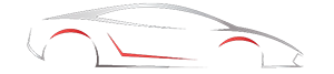 Easylease logo - auto