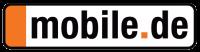 mobile.de_logo